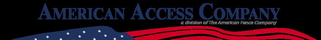 American Access Company