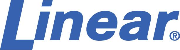 Linear Osco logo