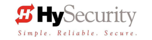 HySecurity-logo1