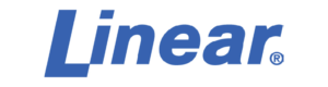 Linear-Logo1