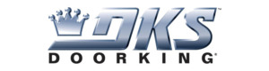 doorking-logo1