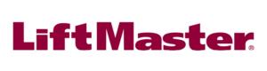 liftmaster-logo1